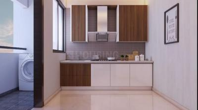 Gallery Cover Image of 1000 Sq.ft 2 BHK Apartment for buy in Sonigara Indraprabha Phase 2, Vikas Nagar for 5800000