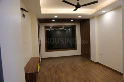 Gallery Cover Image of 2400 Sq.ft 4 BHK Independent Floor for buy in Sector 57 for 18000000