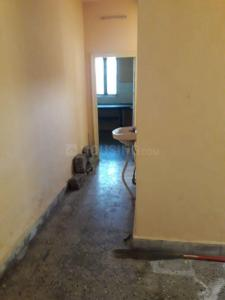 Gallery Cover Image of 430 Sq.ft 1 RK Independent House for rent in Prashant Apartment, Shivaji Nagar for 5000