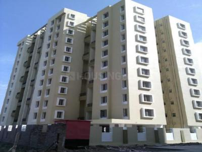 Gallery Cover Image of 1175 Sq.ft 2 BHK Apartment for buy in Kharadi for 7100000
