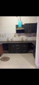 Gallery Cover Image of 1720 Sq.ft 2 BHK Independent House for buy in Vijay Park for 4900000