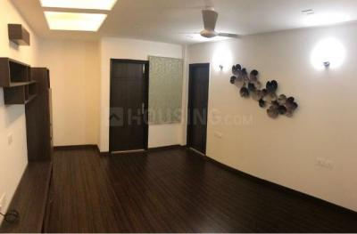 Gallery Cover Image of 1700 Sq.ft 3 BHK Independent Floor for buy in Sector 51 for 15000000