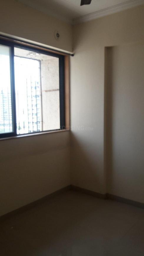 Living Room Image of 800 Sq.ft 2 BHK Apartment for rent in Kasarvadavali, Thane West for 16000