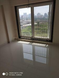 Gallery Cover Image of 2500 Sq.ft 3 BHK Apartment for rent in Chembur for 105000