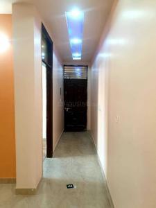 Gallery Cover Image of 1100 Sq.ft 2 BHK Apartment for buy in Govindpuram for 2300000