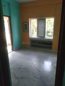 Gallery Cover Image of 600 Sq.ft 1 BHK Apartment for rent in Byooklyn, Garia for 8000