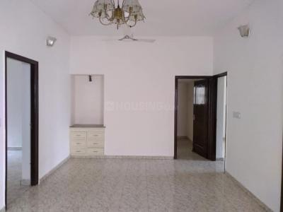 Gallery Cover Image of 1300 Sq.ft 2 BHK Independent House for rent in Thiruvanmiyur for 30000