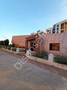 Gallery Cover Image of 1065 Sq.ft 2 BHK Apartment for buy in Vishal Vishwa Phase II, Shirur for 2500000