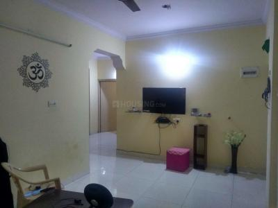 Gallery Cover Image of 1800 Sq.ft 2 BHK Apartment for rent in Sai Kalyan Homes, Kaggadasapura for 17500