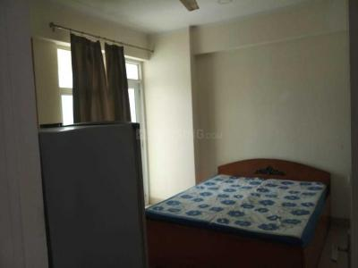 Bedroom Image of PG 4272324 Ahinsa Khand in Ahinsa Khand