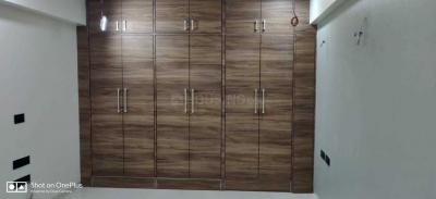 Gallery Cover Image of 1100 Sq.ft 3 BHK Apartment for buy in Prabhadevi for 37500000