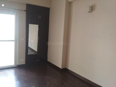 Gallery Cover Image of 1550 Sq.ft 3 BHK Apartment for buy in Mahagun Moderne, Sector 78 for 8500000