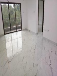 Gallery Cover Image of 1907 Sq.ft 3 BHK Apartment for buy in Narendrapur for 13000000