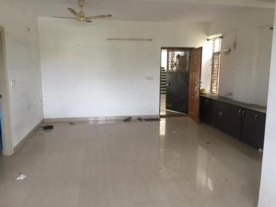 Gallery Cover Image of 1200 Sq.ft 2 BHK Apartment for rent in Hosur for 21000