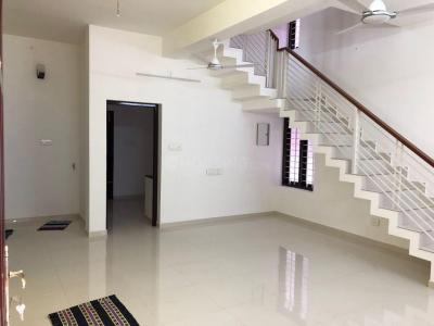 Gallery Cover Image of 2100 Sq.ft 4 BHK Independent House for buy in Krishnapuram Village for 7000000