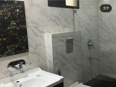Bathroom Image of Getmypg in Karol Bagh