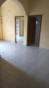 Gallery Cover Image of 1100 Sq.ft 2 BHK Apartment for rent in Bowenpally for 10000