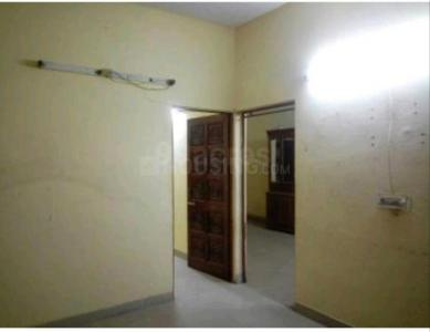 Gallery Cover Image of 1150 Sq.ft 3 BHK Apartment for buy in Nightingale Apartment, Vikaspuri for 11500000