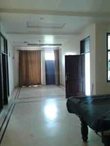 Gallery Cover Image of 1600 Sq.ft 3 BHK Villa for rent in Sector 50 for 22000