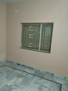 Gallery Cover Image of 2200 Sq.ft 3 BHK Villa for rent in Ranchi for 12000