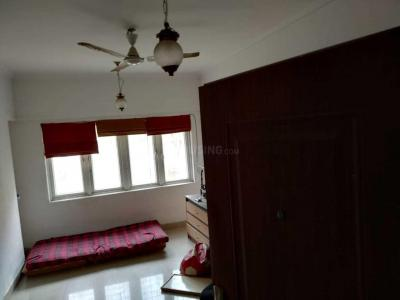 Gallery Cover Image of 340 Sq.ft 1 RK Apartment for buy in Goregaon East for 2700000