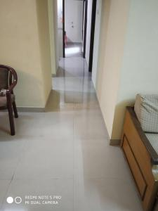 Gallery Cover Image of 1200 Sq.ft 2 BHK Apartment for rent in Kopar Khairane for 36000