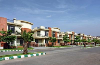 Gallery Cover Image of 2880 Sq.ft 2 BHK Villa for buy in Madiyava for 9630000