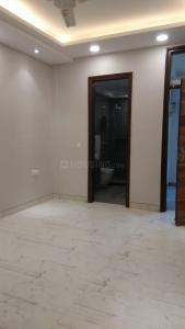 Gallery Cover Image of 2000 Sq.ft 3 BHK Villa for rent in Sector 30 for 38000