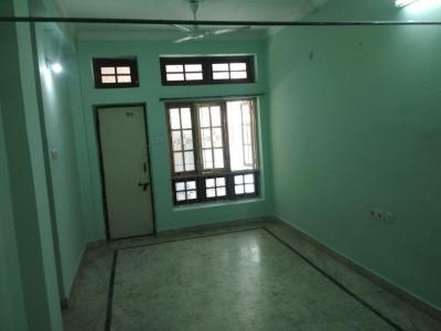 Gallery Cover Image of 850 Sq.ft 2 BHK Apartment for rent in Toli Chowki for 10000