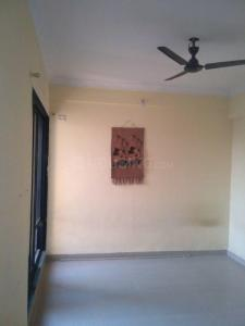Gallery Cover Image of 1200 Sq.ft 2 BHK Apartment for rent in Raikar Yashodeep Height, Rabale for 28000