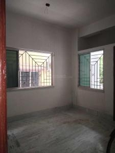 Gallery Cover Image of 800 Sq.ft 1 BHK Apartment for rent in South Dum Dum for 9000