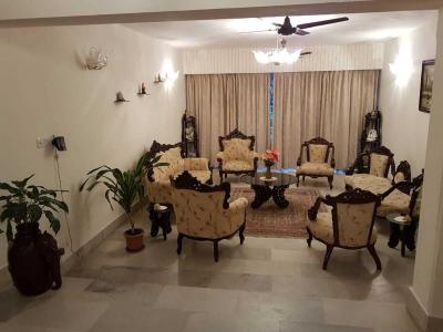 Gallery Cover Image of 1327 Sq.ft 2 BHK Apartment for buy in Adugodi for 13200000