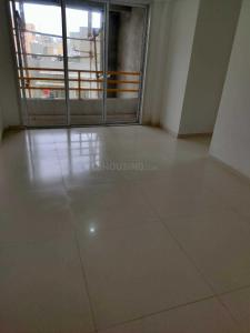 Gallery Cover Image of 661 Sq.ft 1 BHK Apartment for buy in Kalyan West for 4000000