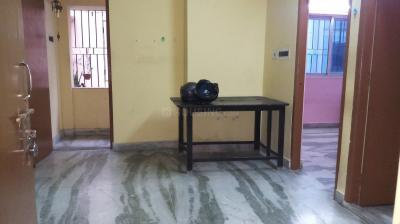Gallery Cover Image of 750 Sq.ft 2 BHK Independent Floor for rent in Tagore Park for 12000