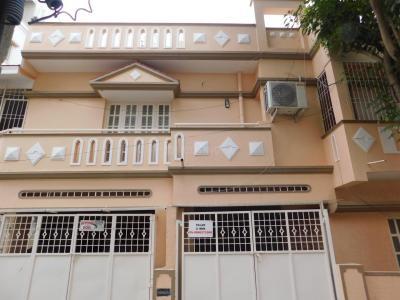 Gallery Cover Image of 1300 Sq.ft 2 BHK Independent Floor for rent in Krishnarajapura for 18000