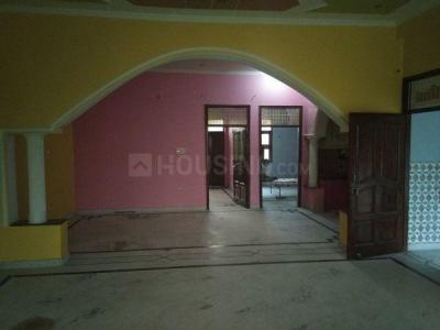 Gallery Cover Image of 2700 Sq.ft 2 BHK Independent Floor for rent in PI Greater Noida for 12000