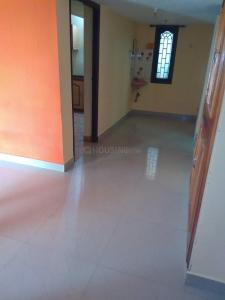 Gallery Cover Image of 1000 Sq.ft 2 BHK Independent Floor for rent in Perungudi for 16000