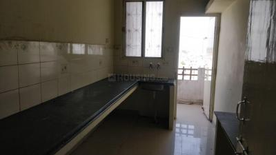 Gallery Cover Image of 800 Sq.ft 2 BHK Apartment for buy in Sagar Avenue, Ayodhya Nagar for 2600000