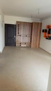 Gallery Cover Image of 1140 Sq.ft 2 BHK Apartment for rent in Bamheta Village for 6500