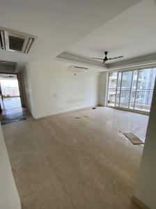 Gallery Cover Image of 2364 Sq.ft 4 BHK Apartment for buy in DLF New Town Heights, Sector 86 for 11000000