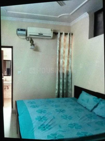 पीजी 3806298 डीएलएफ़ फेज 1 इन डीएलएफ़ फेज 1 के बेडरूम की तस्वीर