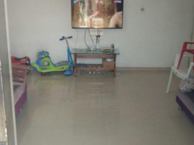 Gallery Cover Image of 1108 Sq.ft 2 BHK Apartment for buy in Waghodia for 2550000