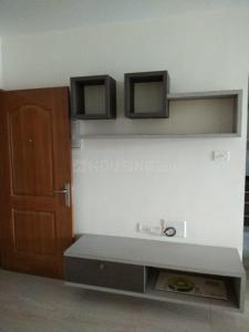 Gallery Cover Image of 1495 Sq.ft 3 BHK Apartment for buy in Osian Chlorophyll, Porur for 11000000