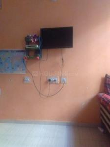 Gallery Cover Image of 550 Sq.ft 1 BHK Apartment for buy in Hathijan for 1300000