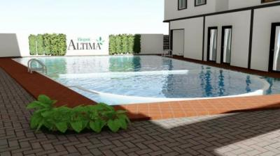 Gallery Cover Image of 1100 Sq.ft 2 BHK Independent Floor for buy in Konanakunte for 5040000