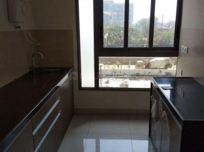 Gallery Cover Image of 900 Sq.ft 2 BHK Apartment for rent in Ghatkopar West for 42000