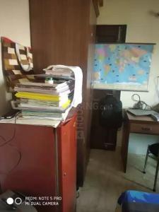 Bedroom Image of PG 5745358 Patel Nagar in Patel Nagar