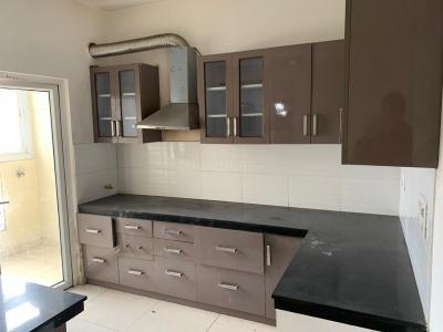 Gallery Cover Image of 1436 Sq.ft 3 BHK Apartment for buy in Gulshan Vivante, Sector 137 for 8500000