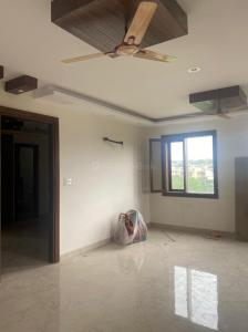 Gallery Cover Image of 1700 Sq.ft 3 BHK Independent Floor for rent in Jai Ambey Floors, Sector 42 for 23000