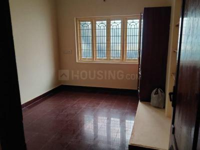 Gallery Cover Image of 1440 Sq.ft 2 BHK Apartment for rent in Elita Garden Vista Phase 2 by Merlin Group, Rajarhat for 25000